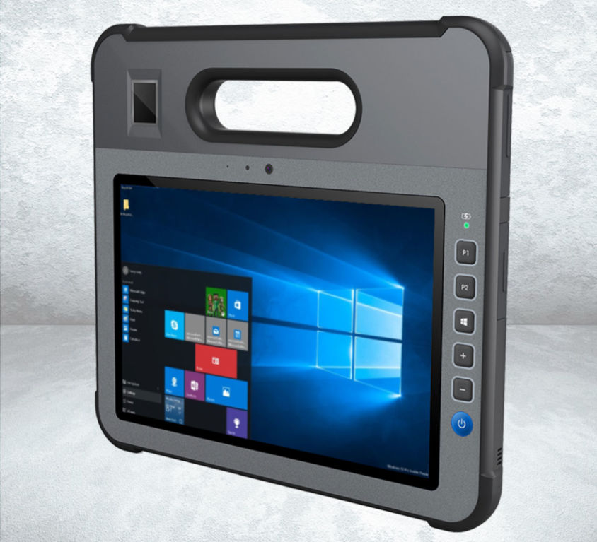 CWF10 – Tablette 10″ Windows